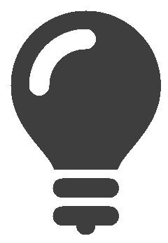 icon5-240x348