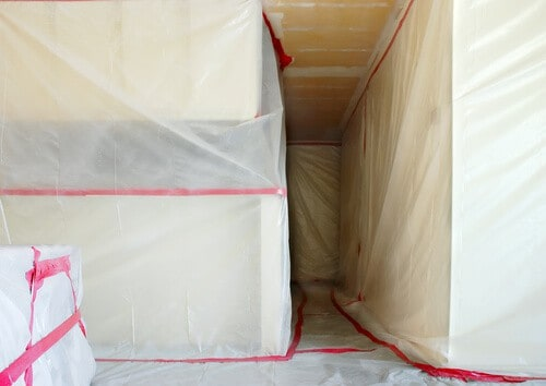 Asbestos Removal Kent