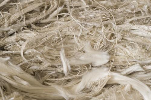 Asbestos Survey Whitstable