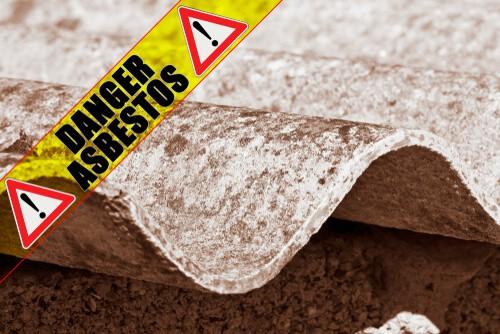 Asbestos Testing Herne Bay