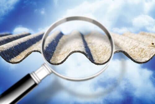Asbestos Removal Sittingbourne