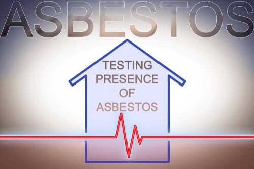 Asbestos Survey Tunbridge Wells