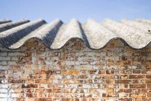 Asbestos Removal Croydon
