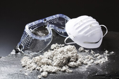 Asbestos Removal Gravesend