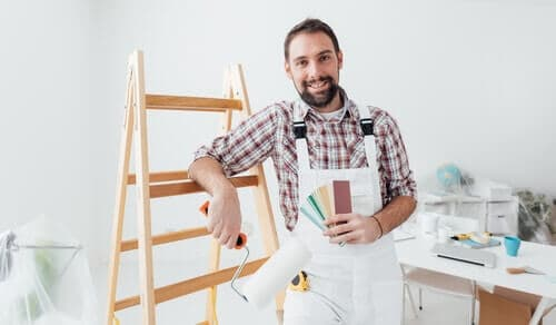 Top 10 Tips for Renovating Your Home
